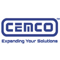 https://drywall-distributors.com/wp-content/uploads/2019/04/CEMCO.jpg