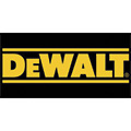 https://drywall-distributors.com/wp-content/uploads/2019/04/DEWALT.jpg