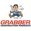 https://drywall-distributors.com/wp-content/uploads/2019/04/GRABBER.jpg