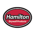 https://drywall-distributors.com/wp-content/uploads/2019/04/HAMILTON.jpg