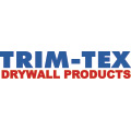 https://drywall-distributors.com/wp-content/uploads/2019/04/TRIMTEX.jpg
