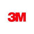 drywall-distributors-vendor-3M