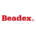 drywall-distributors-vendor-beadex