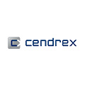 drywall-distributors-vendor-cendrex