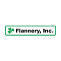 drywall-distributors-vendor-flannery