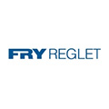 drywall-distributors-vendor-fry-reglet