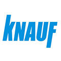 Drywall-Distributor-Vendor-Knauf