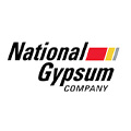 drywall-distributors-vendor-national-gymsum
