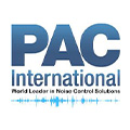 drywall-distributors-vendor-pac-international