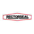 drywall-distributors-vendor-rector-seal