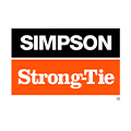 drywall-distributors-vendor-simpson-strong-tie