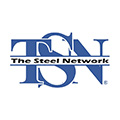 drywall-distributors-vendor-steel-network